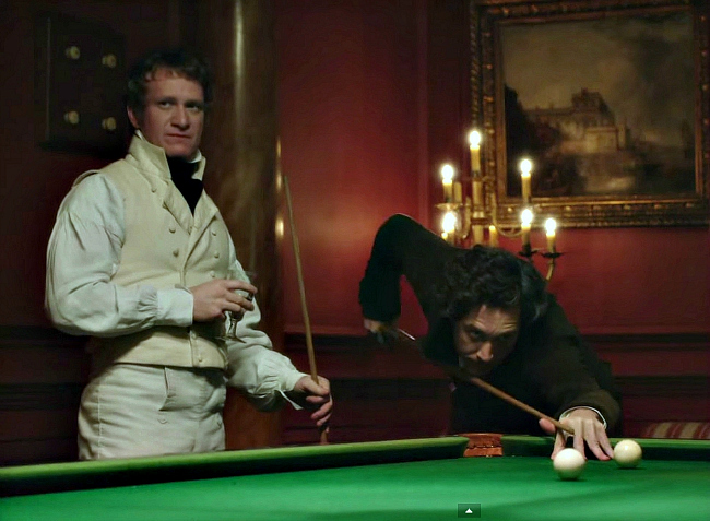 billiards-at-the-bedford