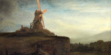 Rembrandt_van_Rijn_-_The_Mill_-_Google_Art_Project