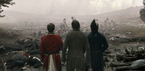 Strange-Norrell-Waterloo-Aftermath-1